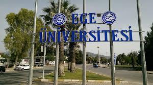 دانشگاه اژه