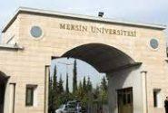 دانشگاه های مورد تأیید وزارت علوم برای تحصیل در ترکیه